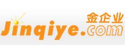 亚博体育官网app网站建设,亚博体育官网app网页设计,亚博体育官网app网站制作